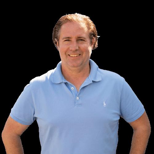 Hans Hudler Kontakt Bayernglas